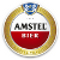 amstel_logo