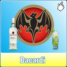 megavo_cat_bacardi_link