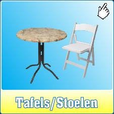 megavo_cat_tafels-stoelen_limk