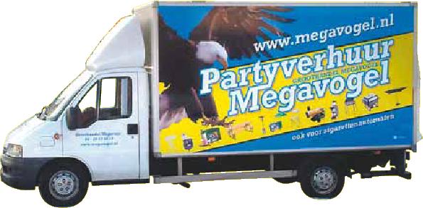 megavrachtauto_groot