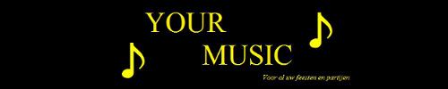 org_yourmusiclogo