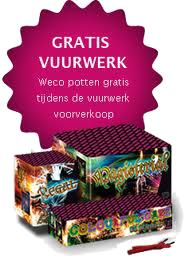weco_ad01